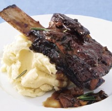 wine-braised-short-ribs