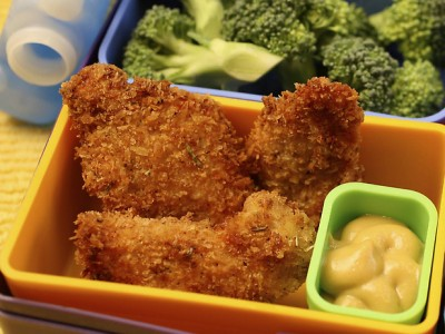 Panko_Chicken_Nuggets