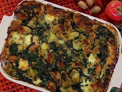creamy-spinach-kugel