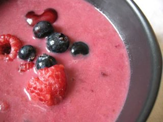 fruit_berry_soup