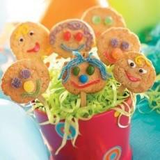 lollipop-sugar