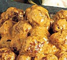 meatball-spicy-curry