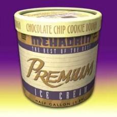 mehadrin-icecream