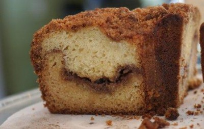 streusel-coffee-cake