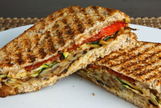 Roasted+Vegetable+Panini+500