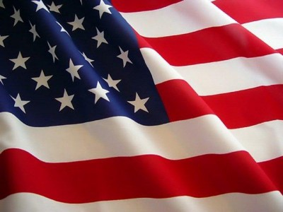 blog-american-flag-2a