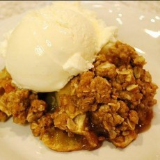 butterscotch-apple-crisp