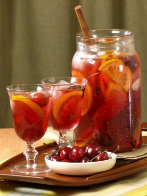 carlo-rossi_summertime_sangria