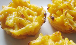 mini-macaroni-cheese