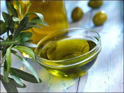 oliveoil1
