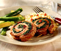 spinach-stuffed-flank-steak-35415-l
