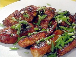 teriyaki-chicken-marinade