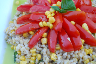 tomato_corn_and_barley_salad_2