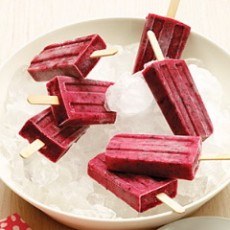 berry-popsicle
