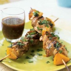 chicken-kebab-ck-1087022-l