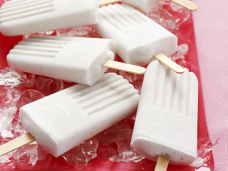 coconut-popsicle