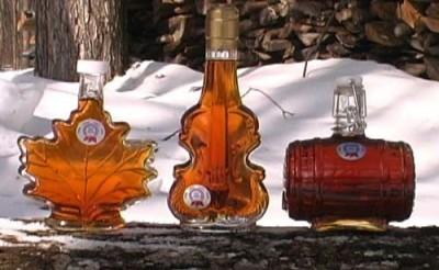 health-syrup