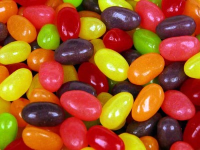 jelly-beansforkids