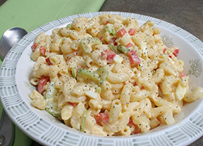 macarony-salad