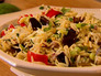orzo-roasted-vegetable