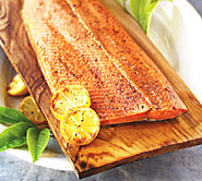 pacific-planked-salmon