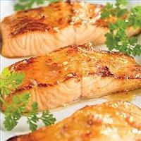 tequilla-salmon