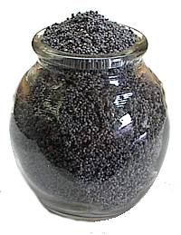 the_poppy_seed