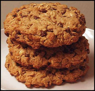 oatmealcookies