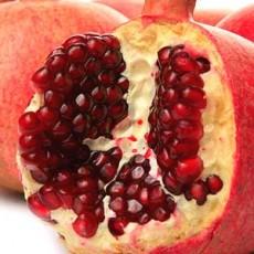 pomegranate400