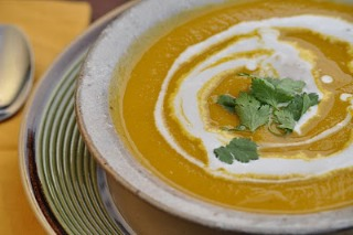 spiced+pumpkin+soup1