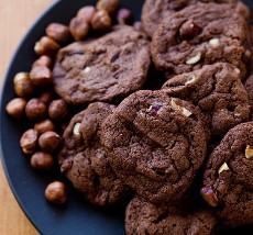 chocolate_nutella_cookies
