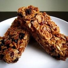 fruit-oat-bar