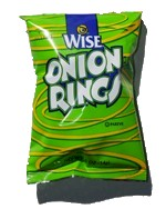 wise-onionrings