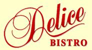 DeliceBistro