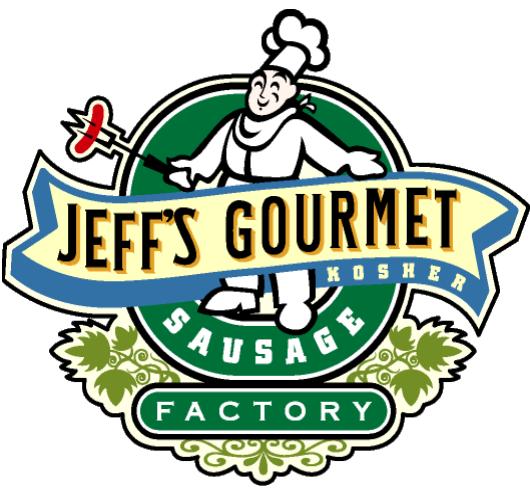 Jeff's-Gourmet