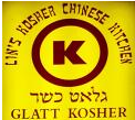 LinKosher