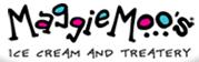 MaggieMoos