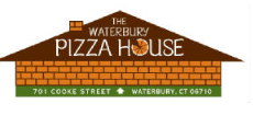WaterburyPizzaHouse