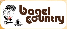 bagelctry