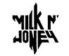 milknhoney