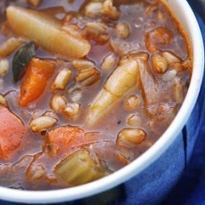 BarleyVeggieSoup5