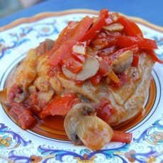 chicken_cacciatore