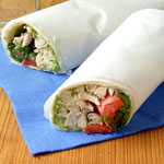 chickenwrap