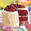red-velvet-cake