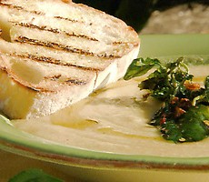 tuscanbeansoup_al
