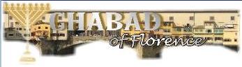 ChabadFlorence