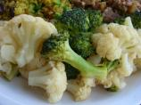 brocolli