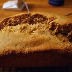 pb-bread