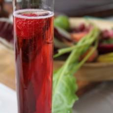 raspberry-bellini