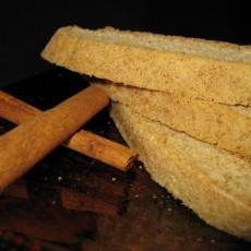 snickerdoodle-biscotti